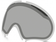 A-Frame 2.0 Ersatzgläser