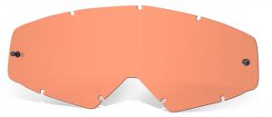 Proven MX/Proven OTG MX Ersatzscheiben