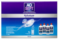 AOSEPT PLUS mit HydraGlyde