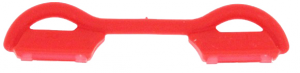 Nasensteg KST 51