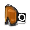 O-Frame 2.0 XL (O2 XL)