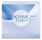 1-Day Acuvue TruEye 180er Box