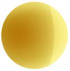 Ersatzgläser Zonyk S (ad02/ad04)