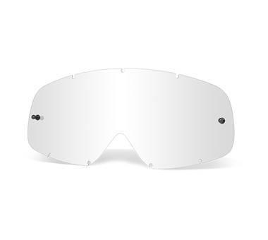 XS O-Frame MX Ersatzscheiben
