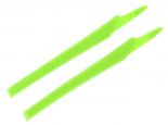 Crosslink Earsock Kit Retina Burn