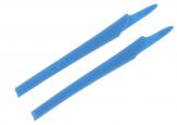 Crosslink Earsock Kit Sky Blue