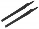 Crosslink Earsock Kit Black
