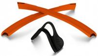 M2 Frame Accessory Kits Orange