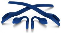 Radar EV Frame Accessory Kit Electric Blue