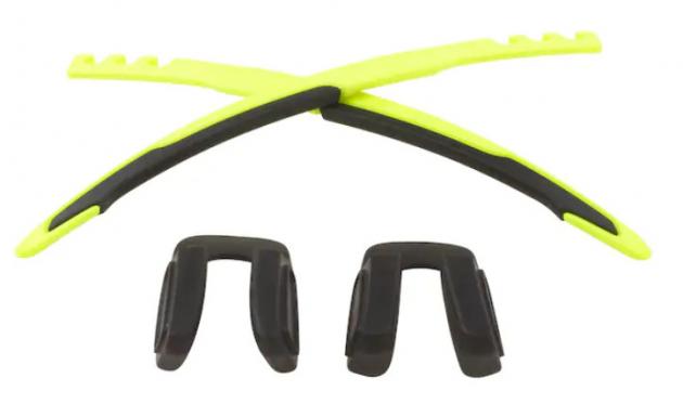 Jawbreaker Frame Accessory Kit