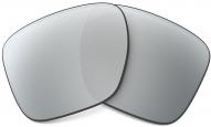Sliver XL Ersatzgläser Chrome Iridium
