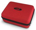 Ellipse O Array Case 102-459-001