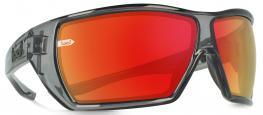 G12 Titan Red