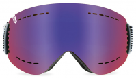 GP7 Infrared