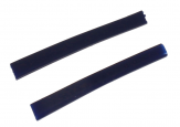 Power Grip Small Gloryfy Navy