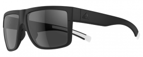 adidas Sport eyewear 3matic a427