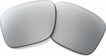 Holbrook Ersatzgläser Chrome Iridium