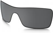Oakley Batwolf Ersatzgläser OO9101-EG