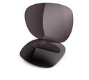 Oakley Crosshair 3.0 (2012)  Ersatzgläser OO4060_R