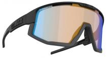 Vision 52101-13N
