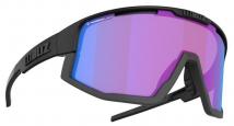 Vision 52101-14N