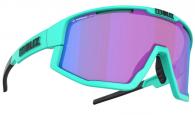Fusion 52105-34N