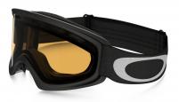Oakley O-Frame 2.0 XS (O2 XS) OO7048