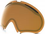Oakley A-Frame 2.0 Ersatzgläser OO7044-R