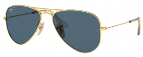 Aviator Kids 223/2V