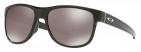 Oakley Crossrange R OO9359