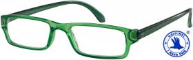 ACTION grün-kristall G49700