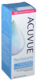 Acuvue RevitaLens 300ml 300ml
