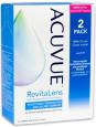 Acuvue RevitaLens 2 x 300ml 2 x 300ml