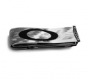 Airbrake MX Goggle Ersatzbrillenband White Speed/Black Icon