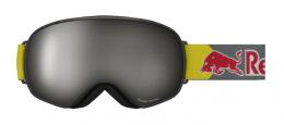 Red Bull SPECT Eyewear Alley Oop Alley Oop