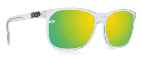 Amadeus Sun Clear green