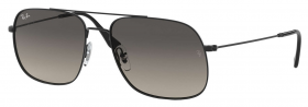 Ray Ban Andrea RB 3595