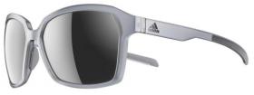 adidas Sport eyewear Aspyr AD45