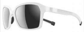 adidas Sport eyewear Aspyr 3D_F AD43