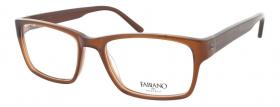 Fabiano BB182 BB182