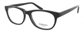 Fabiano BB183 BB183