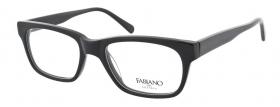 Fabiano BB185 BB185
