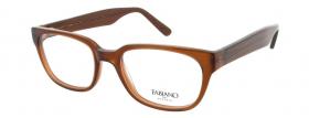 Fabiano BB189 BB189
