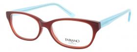 Fabiano BB191 BB191