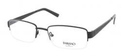 Fabiano BB236 BB236