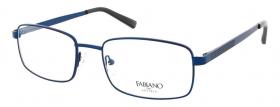 Fabiano BB243 BB243