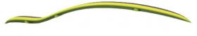 Stirnpolster a167 6076