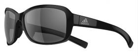 adidas Sport eyewear Baboa ad21