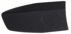 Backe LI 4101 black
