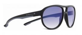 Red Bull SPECT Eyewear Bail Bail